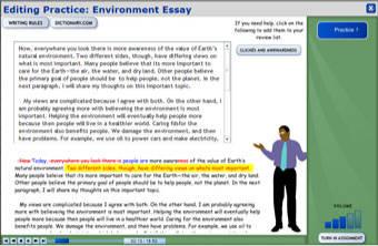 essay raisin in the sun test pdf kes summer essay