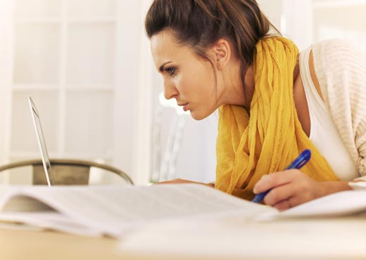 Ged Essay Scoring All About Essay Example