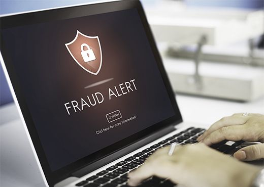 internet fraud articles