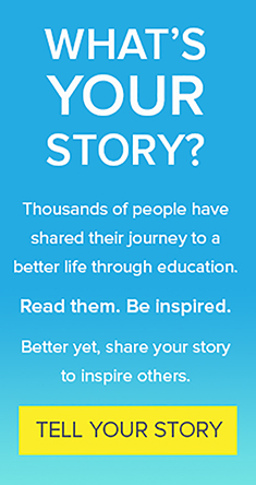 /share-your-story