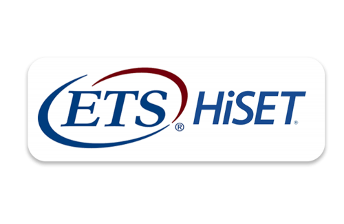 ALIGNED TO THE OFFICIAL <i>HiSET®</i> EXAM