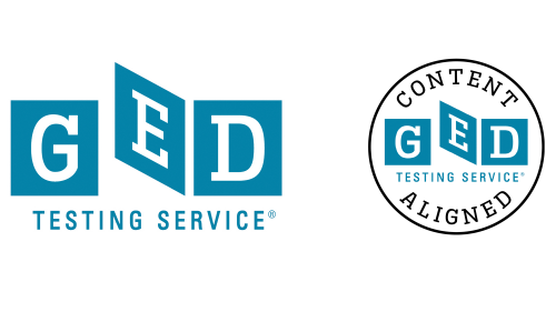 GED READY® PRACTICE TESTS